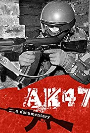 AK-47 – 2004 Hindi Movie Zee5 WebRip 300mb 480p 1GB 720p 2GB 1080p
