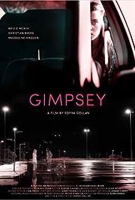 Gimpsey (2016)