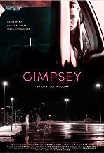 Gimpsey