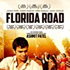 Florida Road (2010)