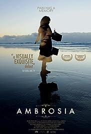Ambrosia (2015) 1080p