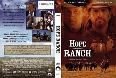 Latest movie downloads list Hope Ranch USA [720