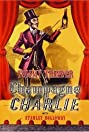 Champagne Charlie (1944) Poster