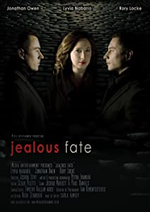 PC watching movies Jealous Fate by [1080i]