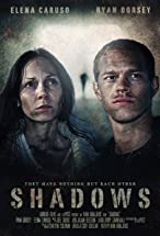 Primary image for Shadows