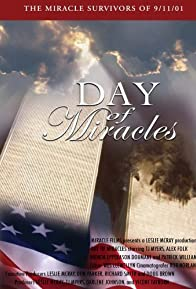 Primary photo for Day of Miracles