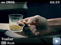 Rush 2013 Imdb