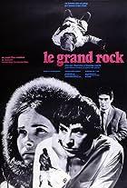 Le grand rock