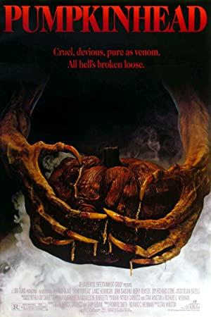 Permalink to Movie Pumpkinhead (1988)