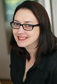 Primary photo for Sue Fletcher