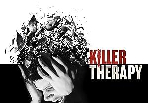 مشاهدة فيلم Killer Therapy 2019 مترجم أونلاين مترجم