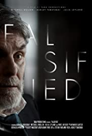 Falsified Poster