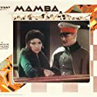 Ralph Forbes and Jean Hersholt in Mamba (1930)