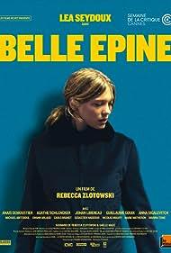 Léa Seydoux in Belle Épine (2010)