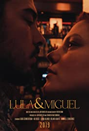 Lula & Miguel Poster