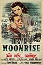 Moonrise (1948) Poster