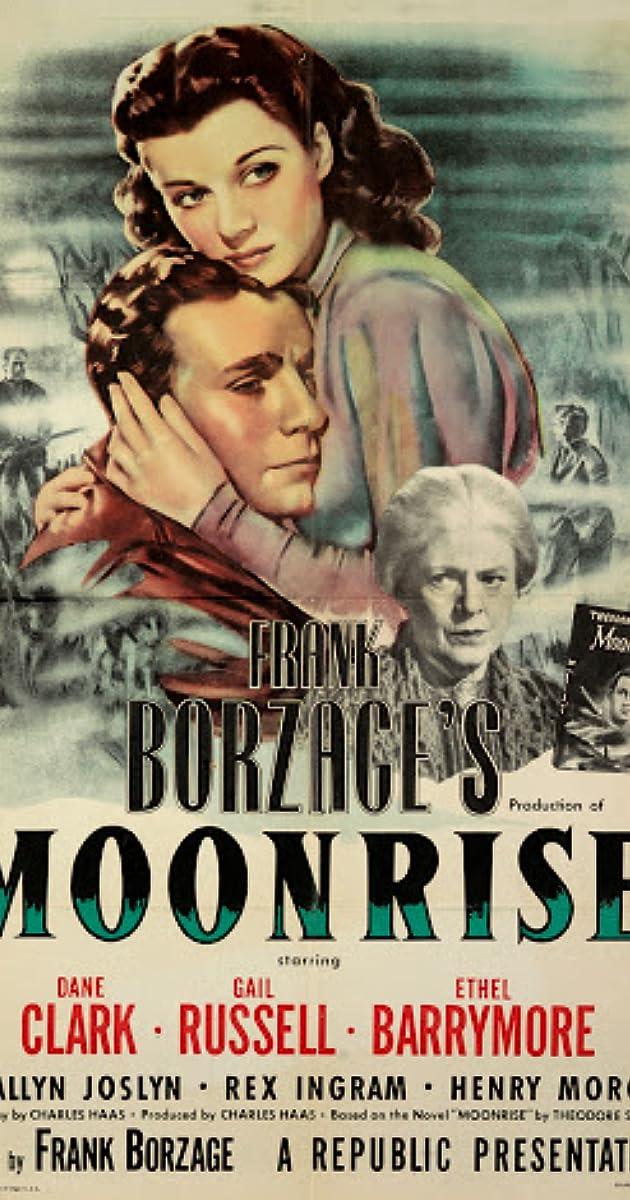 Moonrise (1948) Subtitles