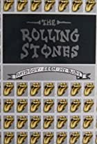 The Rolling Stones: Anybody Seen My Baby?