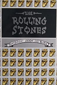 Primary photo for The Rolling Stones: Anybody Seen My Baby?