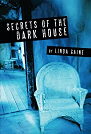 Secrets of the Dark House Poster