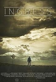 Ingress Poster