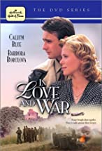 Primary image for In Love and War