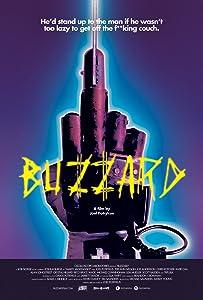 3gp movie clips download Buzzard by Joel Potrykus [720pixels]