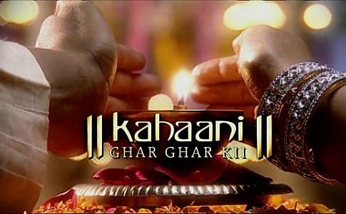 Kahaani Ghar Ghar Kii: Episode #1.1490
