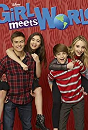 Is there a girl meets world season 3