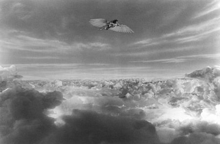 Jonathan Pryce in Brazil (1985)