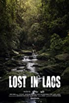 Lost in Laos (2015) Poster