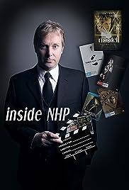 Inside NHP Poster