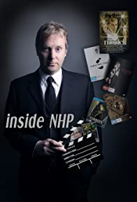 Primary photo for Inside NHP
