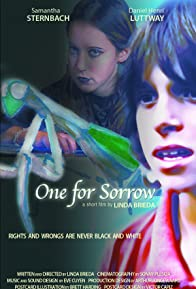 Primary photo for One for Sorrow