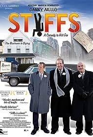 Stiffs (2010)