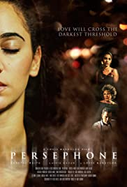 Persephone Poster