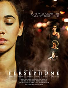 Unlimited movie tv downloads Persephone by Jeffrey Morris [UHD]