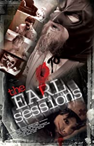 Movie downloading site torrent The Earl Sessions by [720