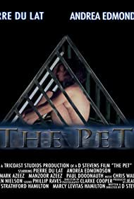 The Pet (2006)