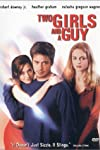 Two Girls and a Guy (1997)