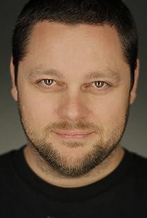Nicolaas Bertelsen Picture