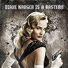 Diane Kruger in Inglourious Basterds (2009)
