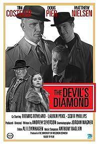 Primary photo for The Devil's Diamond