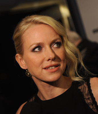 Naomi Watts at an event for Mother and Child (2009)