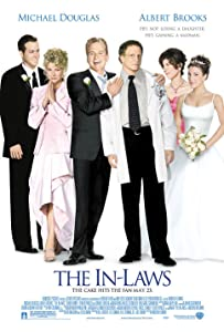 The In-Laws movie download in mp4