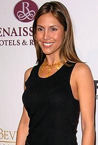 Primary photo for Angie Ruiz