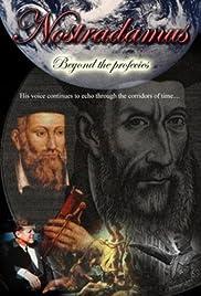 Nostradamus: Beyond the Prophecies (TV Movie 2001) - IMDb