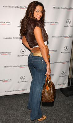 Were visited vida guerra gallery apologise, but