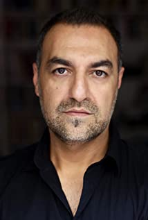Juan Carlos Vellido Picture