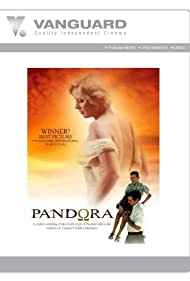 Pandora (2006)